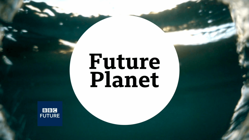 BBC_Future_Planet_011-Custom