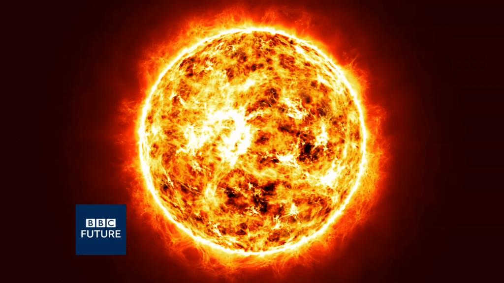 BBC_Future_Planet_008-Custom