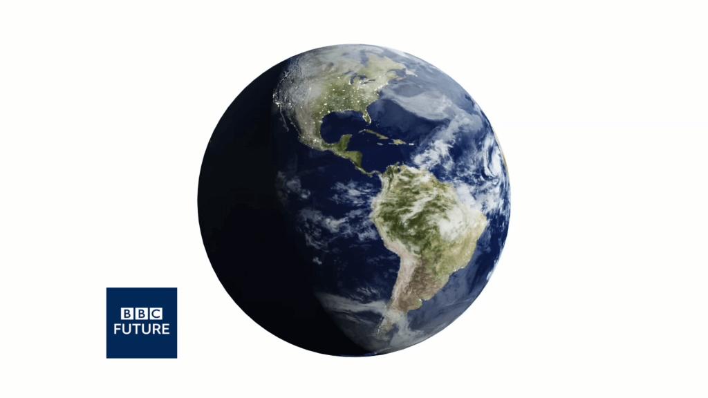 BBC_Future_Planet_032-Custom-1